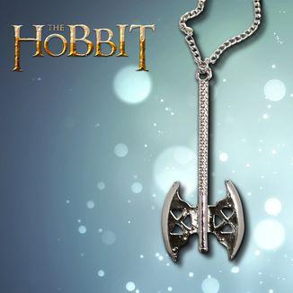 Colgante El Hobbit #2