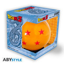 Lamp Dragon Ball Suu Shinchu