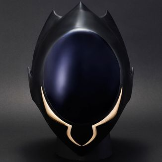 Replica Mascara de Zero Full Scale Works Code Geass