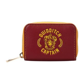 Quidditch Harry Potter Bag