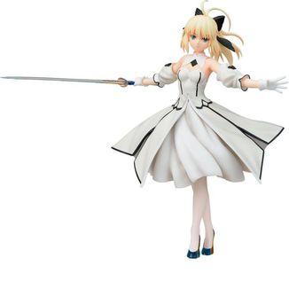Figura Fate/Grand Order Saber Lily SPM Figure
