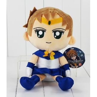 Plush Doll Uranus - Sailor Moon