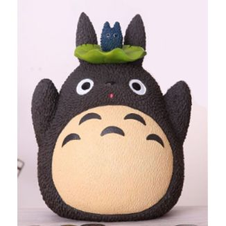 Hucha Totoro Mi Vecino Totoro