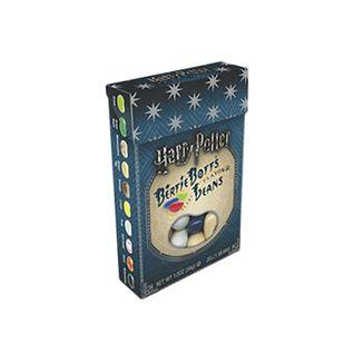 Caramelos bolsa Harry Potter - Bertie Bott's 54g