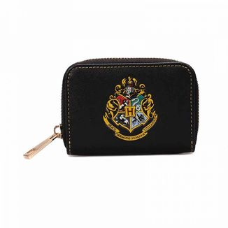 Purse Hogwarts Harry Potter