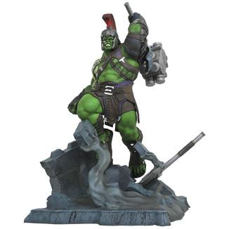 Estatua Thor Ragnarok Marvel Movie Gallery