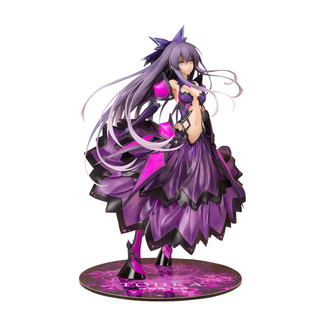 Figura Tohka Yatogami Inverted Ver. Date A Live