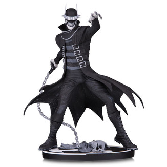 Figura The Joker Batman Black & White