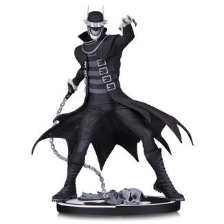 Figura The Joker Batman Black & White