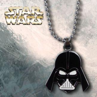 Colgante Star Wars - Darth Vader
