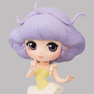 Figura Creamy Mami Magical Angel Creamy Mami Q Posket