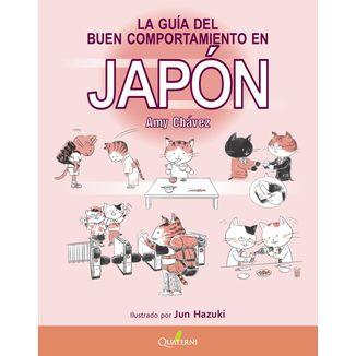 La guía del buen comportamiento en Japón (spanish)