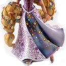 Figura Rapunzel Enredados Disney