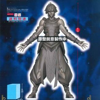 Agateram Ozymandias Figure Fate Grand Order Shinsei Entaku Ryouiki Camelot SSS