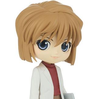 Ai Haibara Figure Detective Conan Q Posket Version B