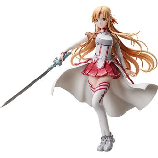 Asuna Knights of the Blood Figure Sword Art Online Alicization War of Underworld