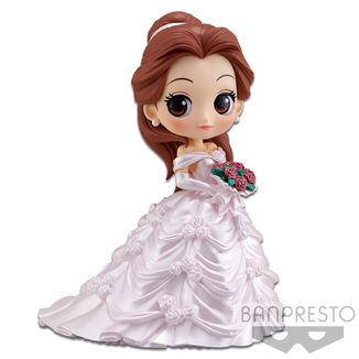 Belle Figure Disney Character Q Posket Dreamy Style Special Collection