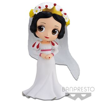 Figura Blancanieves Disney Character Q Posket Dreamy Style