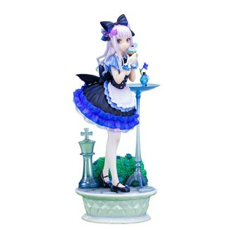 Figura Blue Alice Illustration by Fuji Choko Original Character