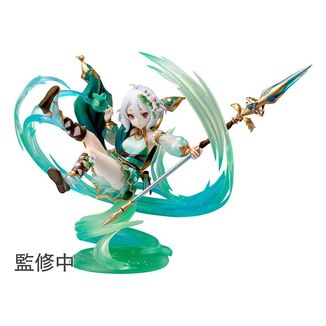 Figura Coccoro Princess Connect Re Dive