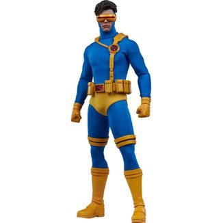 Figura Cyclops Marvel Comics