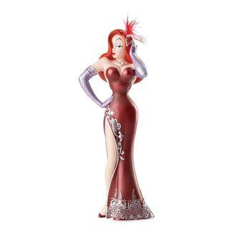 Jessica Rabbits Figure Disney Showcase Collection