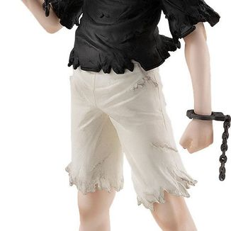 Figura Ken Kaneki Tokyo Ghoul Pop Up Parade