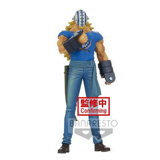 Killer Figure One Piece DXF The Grandline Men Wanokuni Vol 17