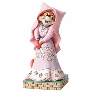 Figura Lady Marian Robin Hood Disney Traditions