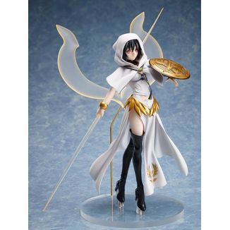 Lancer Valkyrie (Ortlinde) Figure Fate/Grand Order