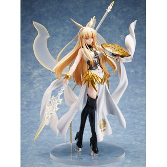 Lancer Valkyrie (Thrud) Figure Fate/Grand Order