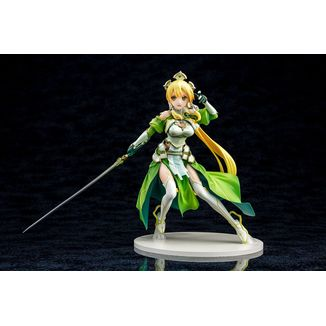 Leafa Figure Sword Art Online Alicization