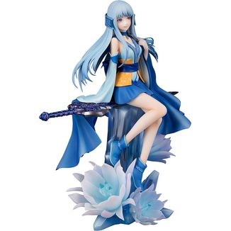 Figura Long Kui Bloom like a Dream The Legend of Sword and Fairy