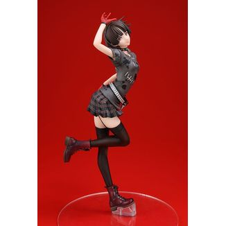 Figura Makoto Niijima Persona 5 Dancing Star Night