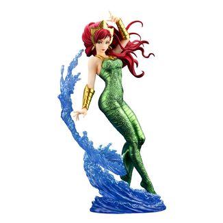 Figura Mera DC Comics Bishoujo