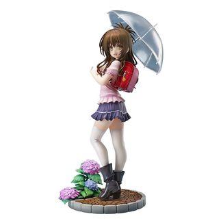 Figura Mikan Yuki Amagasa To Love Ru Darkness
