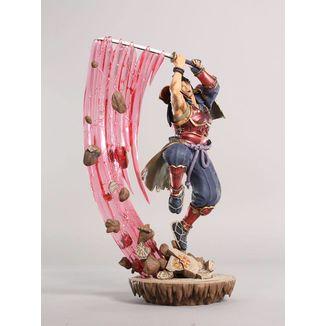 Mitsurugi Figure Soul Calibur VI