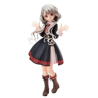 Nagi Hisakawa Figure The Idolmaster Cinderella Girls