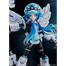 Figura Next White Megadimension Neptunia VII