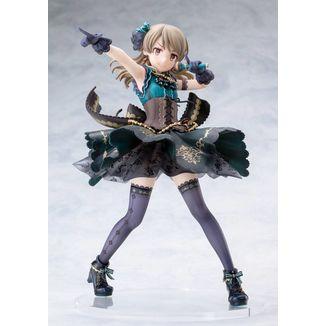 Figura Nono Morikubo Gift for Answer The Idolmaster Cinderella Girls