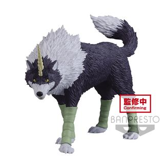 Figura Ranga Special Color That Time I Got Reincarnated as a Slime Otherworlder Vol 8