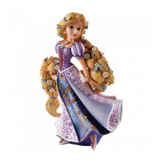 Disney Tangled Rapunzel Figure