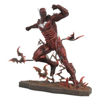 Red Death Dark Nights Metal Figure DC Comic Gallery