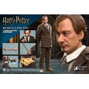 Remus Lupin Deluxe Figure Harry Potter My Favourite Movie