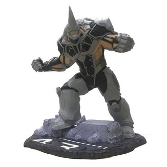 Rhino Figure Marvel Gameverse