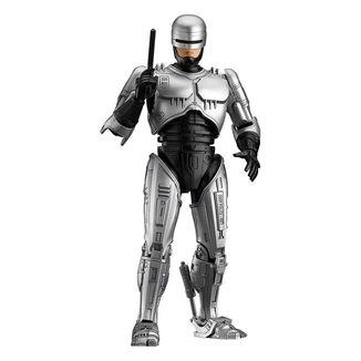 Robocop Hagane Works Figure