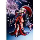 Saber Alter Kimono Figure Fate Stay Night Heavens Feel