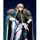 Figura Saber Gawain Fate Grand Order