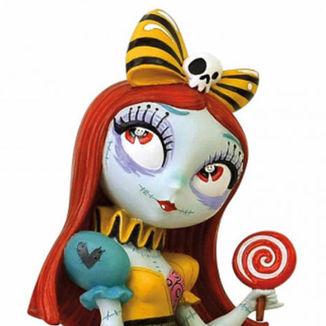 Sally Figure Miss Mindy Nightmare Before Christmas Disney