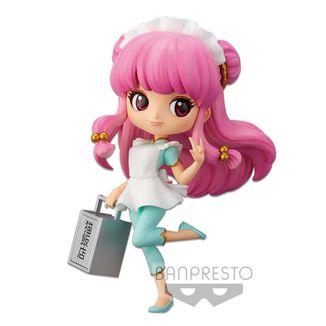 Figura Shampoo Special Color Ranma 1/2 Q Posket